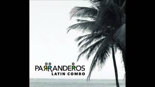MaryJean & Mihaela - Parranderos Latin Combo (P.L.C.)