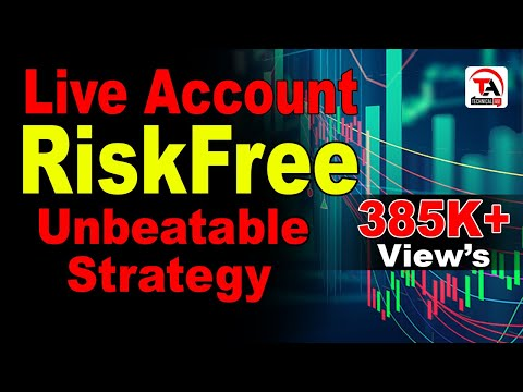 Earn $300 Daily On OlympTrade Proof With Live Account | Best Riskfree Strategy
