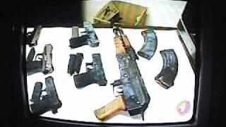LIVE BRUTAL JAMAICA  KILLING JAMAICAN POLICE SHOOTING  CAUGHT ON CAMERA PHONE TVJ  NEWS