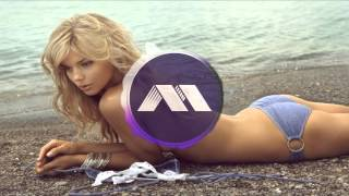 Hyper Crush- Visions of Coleco (JAYEFKAY Remix)
