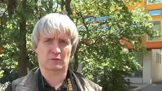 Myni Esperanto-Schwyz