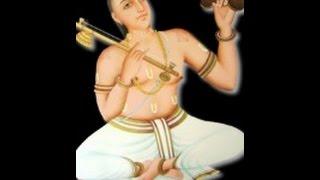 Paadana Telugu Paata Songs - Kammanaina Telugu Bhasha - Bhudevi