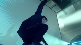Download 7UP + Martin Garrix | A Concert for the Deaf MP3 song and Music Video