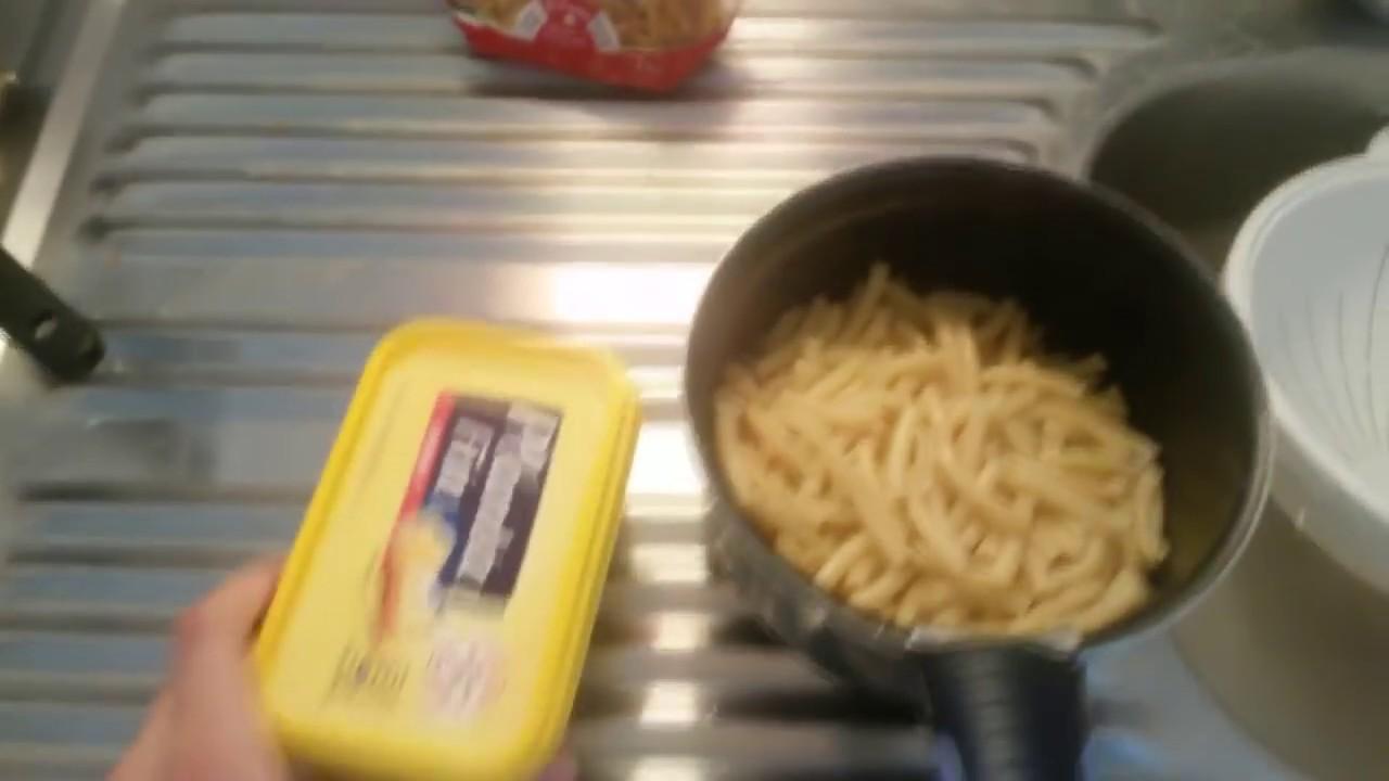 tuto comment faire pour cuisiner des p 226 tes