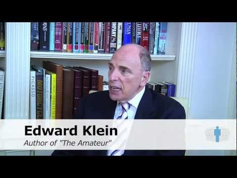 Jeremiah Wright on Obama's Religion