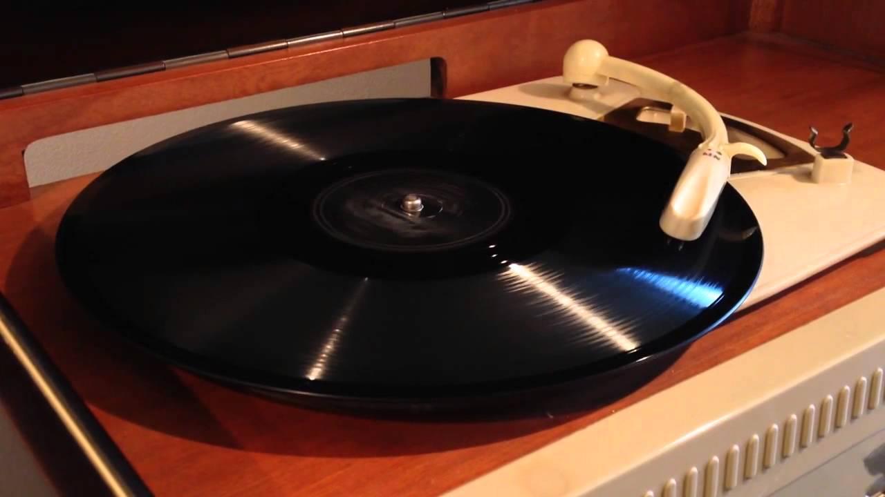 gene-autry-when-its-springtime-in-the-rockies-78-rpm-robert-duijf