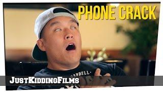 Phone Crack Thumbnail