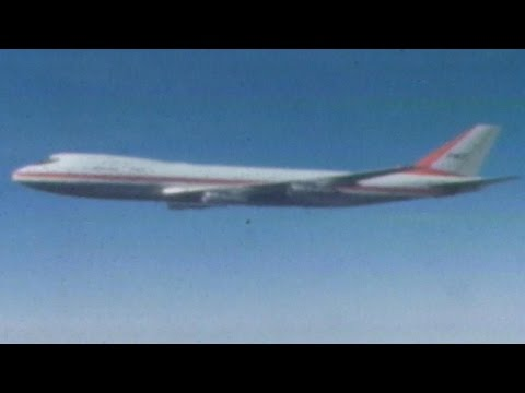 This Day in History: Boeing 747