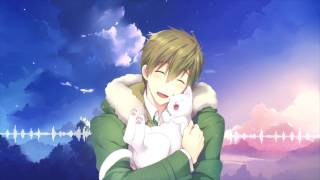 「Nightcore」→ Air is Free