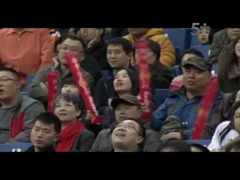 2013 Euro Asia (D1/M1): Mizutani Jun Chen Weixin [Full Match]