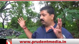 Prudent Media Konkani News│ 26 Sep 17 │Part 4