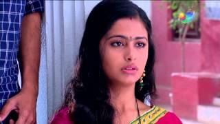 Sasural Simar Ka - ससुराल सीमर का - 24th Jan 2014 - Full Episode (HD)