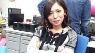 ケーブルテレビJCN&J:COMで放送中! 地域でおバカをやる番組?...