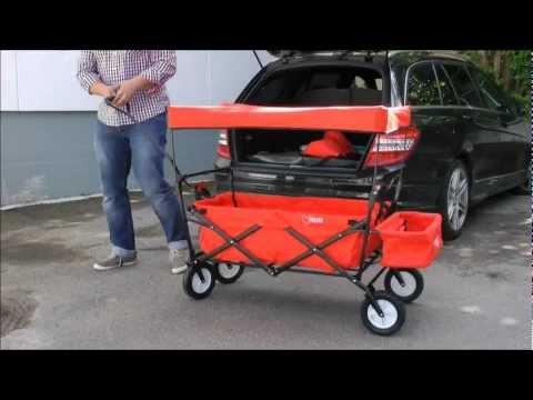 Pinolino stubenwagen gebraucht kaufen nur st bis günstiger