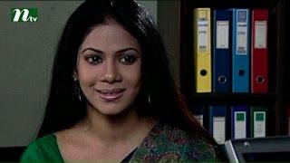 Romijer Ayna (Bangla Natok) | Srabonti Dutta Tinni, Pran Roy | Episode 109 l Drama & Telefilm