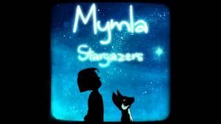 Mymla - Stargazers