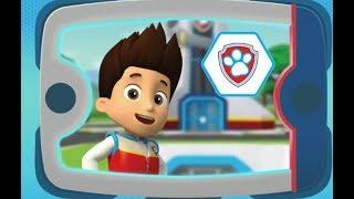 мультик игра, щенячий патруль, щенячьи миссии #1, про машинки, истории из игрушек, #paw #kids #cars
