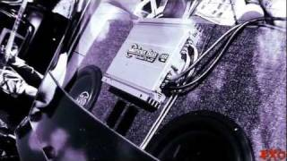 2011 Greatest Bass & Car Audio Montage - EXO's Biggest HQ Hits w/ Loud BASSY Songs & Subwoofer Flex