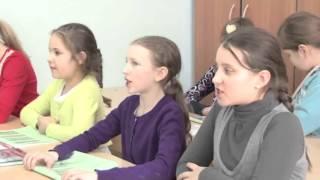 Плеханова Татьяна Анатольевна. Применение игровых технологий при изучении обращений трезвучий