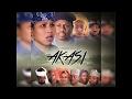 Iyalina Part 3&4 2016 Hausa