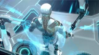ESET Smart Security 5 już wkrótce