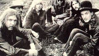 The Allman Bros - It