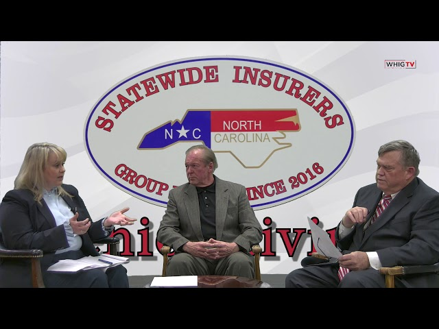 Statewide Insurers Senior Living Today 2/2/2021