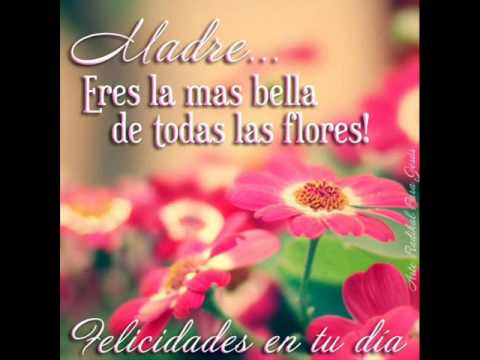 Feliz Cumpleanos Mami Abuela Suegra Te Amamos 19 De Abril 2013