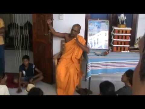ampitiye sumanarathana himi සිංහල ජාතිෙය් මළගම හට නොෙව් අදයි - sinhala jathiye malagama