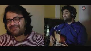 Download Lagu Shayad | Lockdown Version | Pritam | Arijit mp3