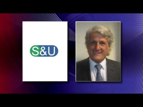 S & U plc looking to diversify with new bridging finance pilot