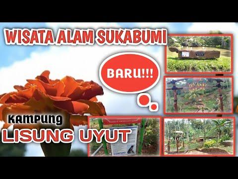 wisata-alam-kampung-lisung-uyut-sukabumi