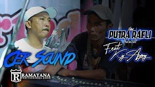 Download CEK SOUND RAMAYANA MUSIC 10RB WATT !!! NEW PUTRA RAFLI FT KY AGENG LIVE CAGAK AGUNG - CERME - GRESIK