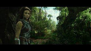 Варкрафт / Warcraft (2016) ТВ-Спот HD