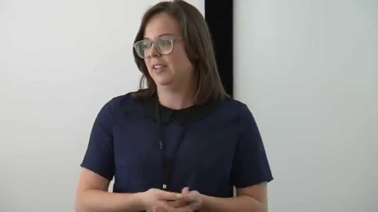 Annika Steffen Dissertation - Buy business plan