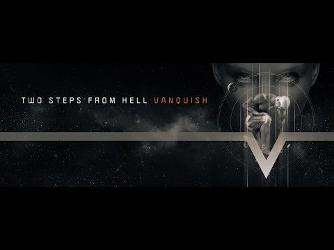 Two Steps From Hell – Vanquish 2016 FULL ALBUM