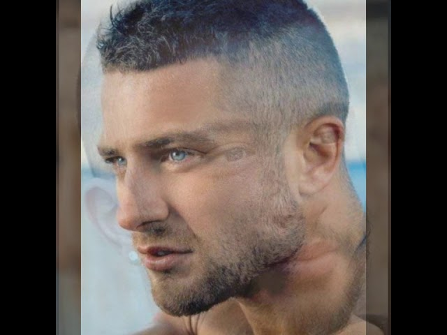Best 19 short hairstyles for men - new hairstyle for boys