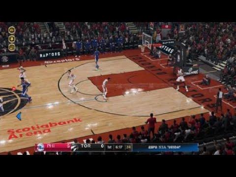 Tre Tucker Philadelphia 76ers Debut