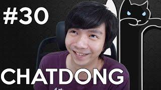 Mainan Masa Kecil, Hasil Pooling Cewe Idaman - #Chatdong Part 30