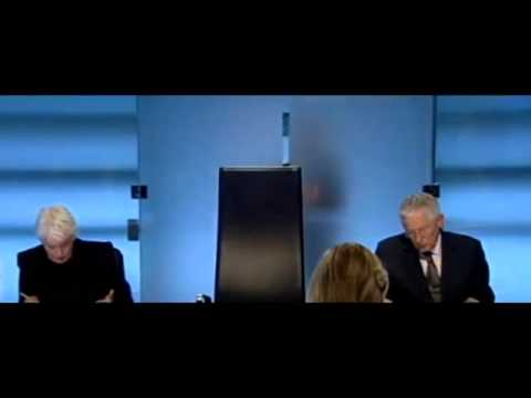 The Apprentice S04E05