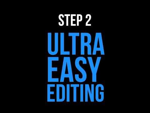 Filmr Easy Video Editor for Photos Music AR Premium 1 181