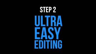 Filmr: Easy Video Editor (Android Tutorial)