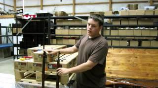 Mosin Nagants At Agsarmament.com