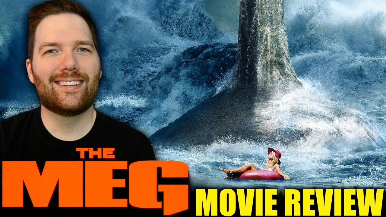 the-meg-movie-review