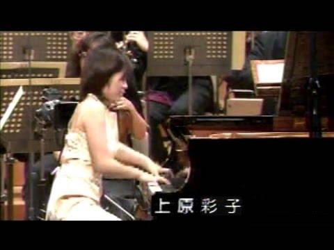 Tchaikovsky Piano Concerto No.1, Op.23