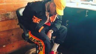 Chris Brown - 3's Company