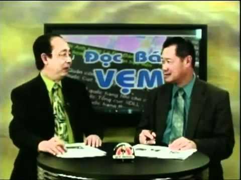 Doc Bao Vem 262