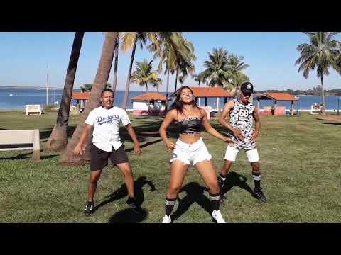 Qualidade De Vida - Simone & Simaria Ludmilla - Move Instrutores São Paulo - Coreografia