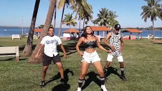 Baixar Qualidade De Vida - Simone & Simaria, Ludmilla - Move Instrutores São Paulo - Coreografia
