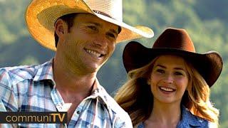 Top 10 Cowboy Romance Movies